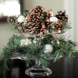 подарки к новому году 2011