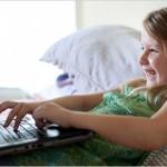 Детки online