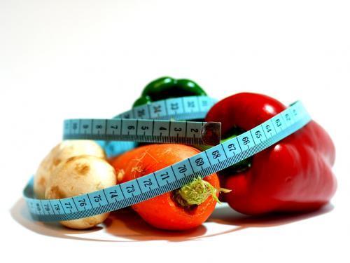 Похудеть после праздников